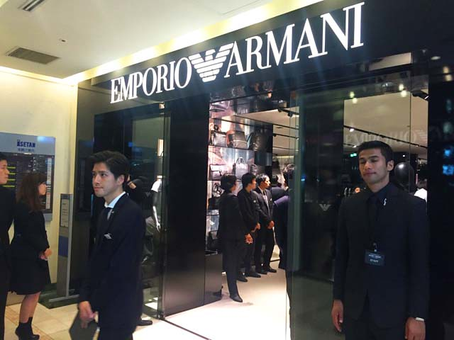 toomilog-Emporio_Armani_music_night009