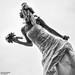 Bridal Fashion by MrLeica.com (MatthewOsbornePhotography)