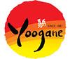 2 Yoogane