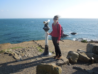 15 09 27 Day 23 10 Lizard Point (7)