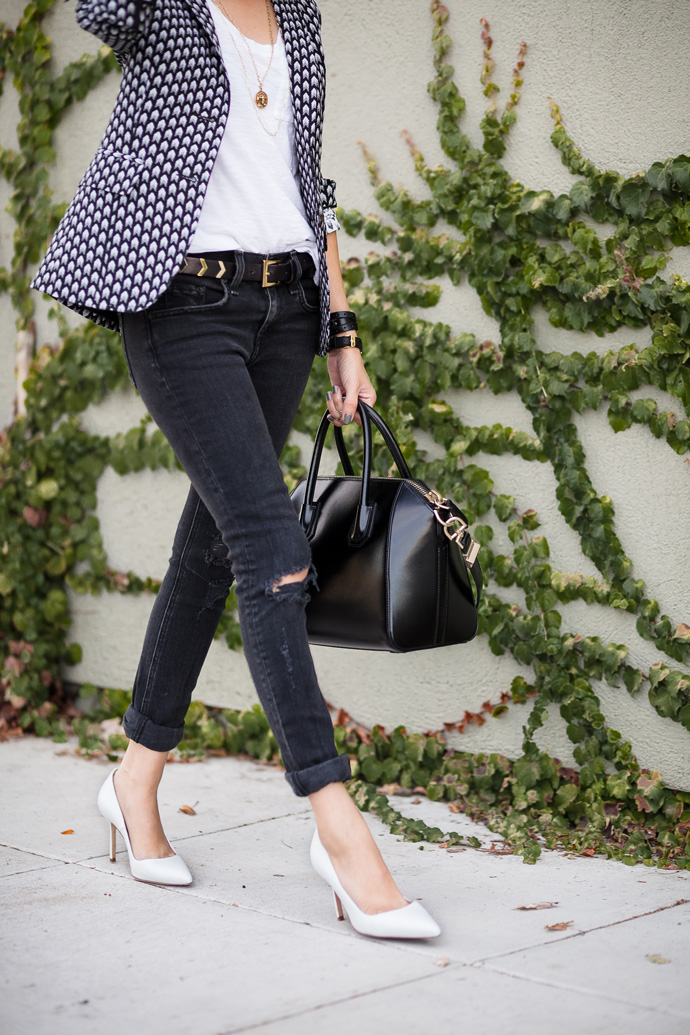 black-white-print-blazer-6