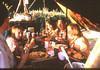 1998 scoutskamp