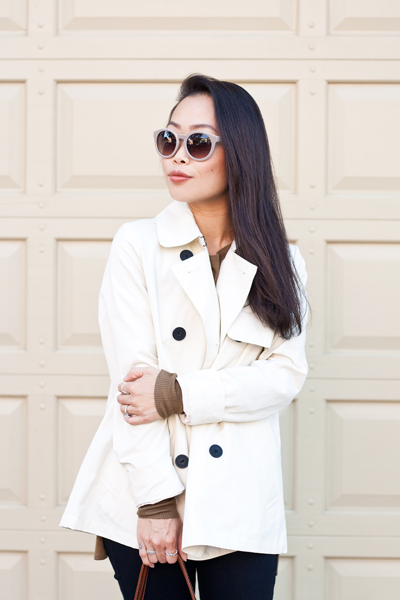 06-everlane-trench-fall-style-sf-fashion