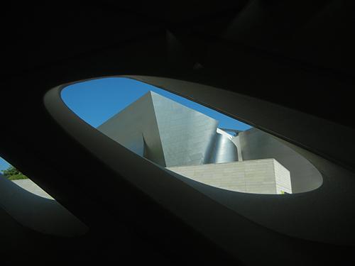 DSCN0374 _ Broad Museum, LA