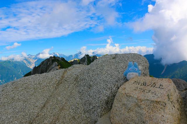 2014-08-02_00754_燕岳.jpg