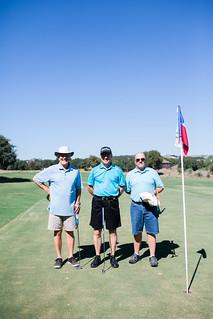 Arms_of_Hope_San_Antonio_Golf_2015-4