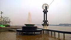 Taman Alun Kapuas