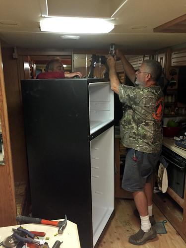 New Refrigerator-12