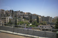 Nazareth 002