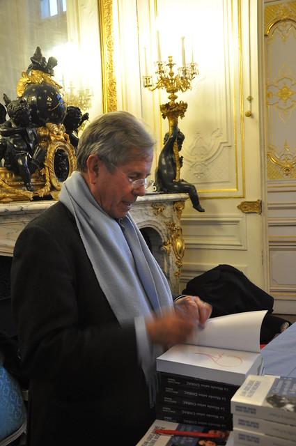 Jean-Louis Debré (1)