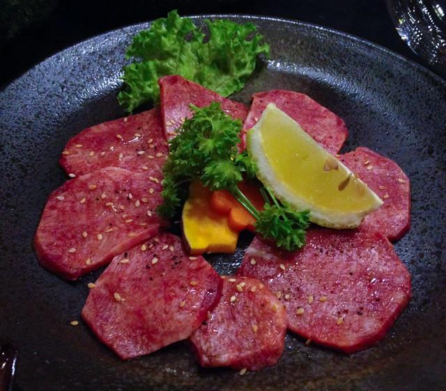gyukingu-japanese-bbq-special-beef-tongue