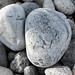 stones (pair)