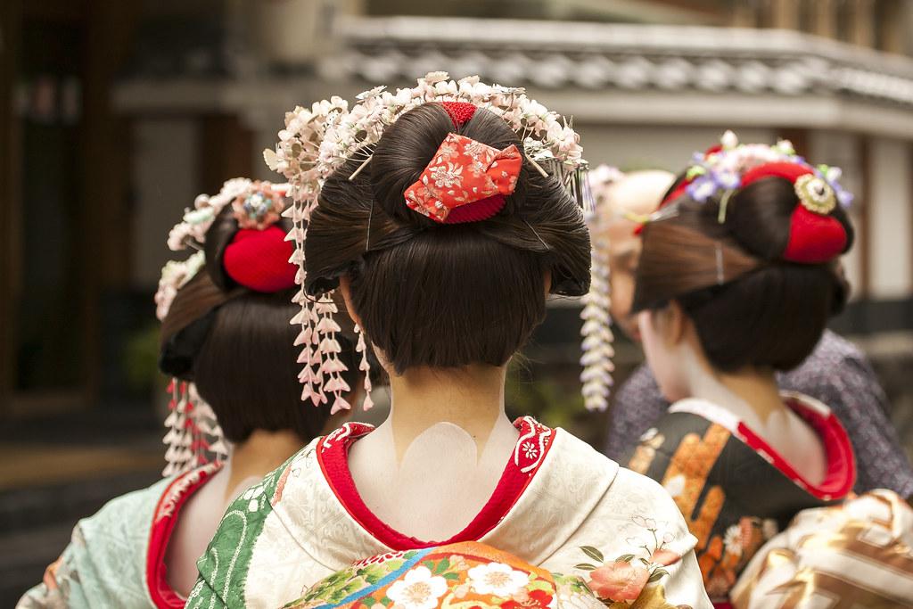 Tours de 1 día desde kyoto