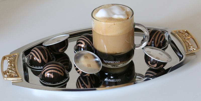 Nespresso-Swiss-Chocolate-7