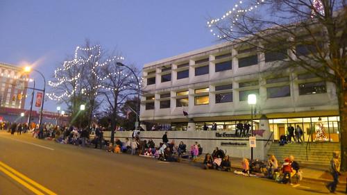 Greenville Christmas Parade 2015-117