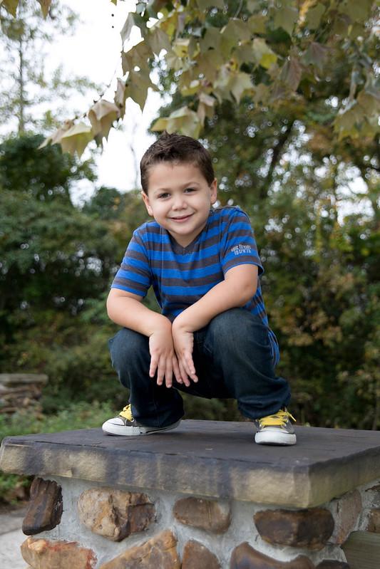 Kids Fall 2015-5629