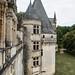 Chateau de Puygueilhem