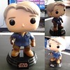 Han Solo POP! Unboxed 12-19-2015 1-26-58 PM