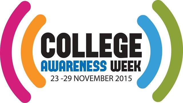 College Awareness Week