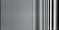 VPL-VW520 pattern