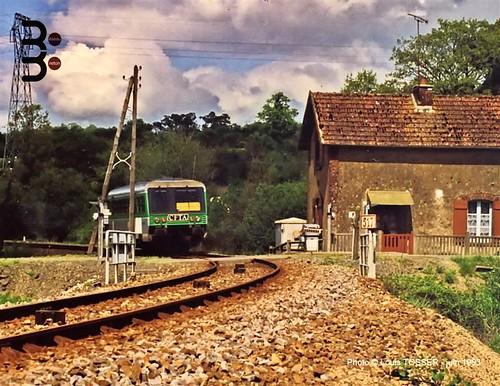 france train de wagon brittany bretagne locomotive chemin fer breton sncf réseau côtes darmor