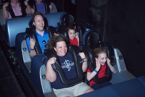 PhotoPass_Visiting_Disneys_Hollywood_Studios_7552175424