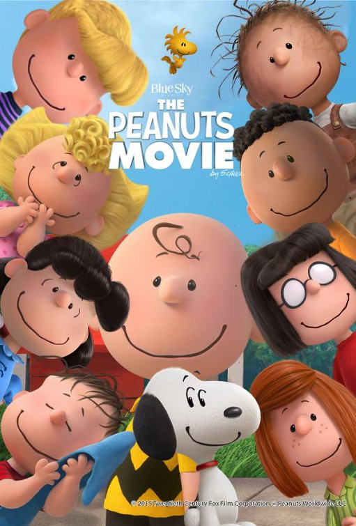 snoopy_and_charlie_brown_the_peanuts_movie_ver34