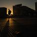 Buenos días,rumbo al 2016. by gregorsamsa_e510