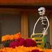34. Dia de los Muertos, Mexico-2.jpg por gaillard.galopere
