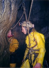 misc_caving000 Image