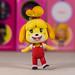 Review - Nendoroid Peko (#613)