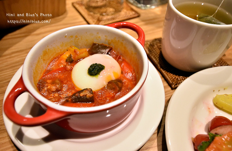 29793540750 324400d0f3 b - Muji Cafe & Meal無印良品美食餐廳台中店開幕瞜!