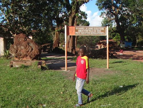 ecuador rdcongo 2016 mbandaka