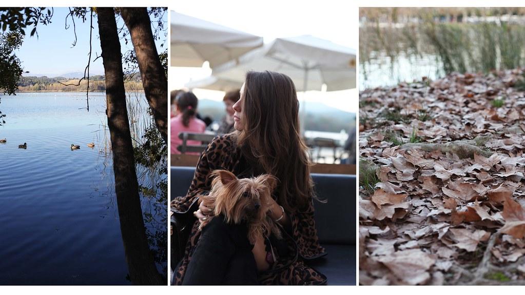 012_escapada_de_otoño_Estany_de_Banyoles_Barcelona_Theguestgirl_fashion_blogger