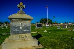 Silva--DSC03603--Guadalupe, CA
