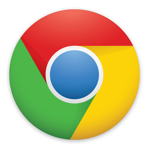 Google_Chrome_icon_(2011)