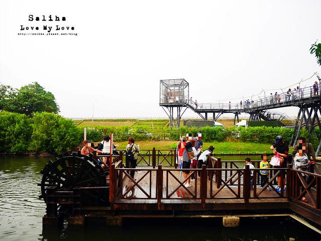 台南一日遊景點推薦安平樹屋安平老街 (38)