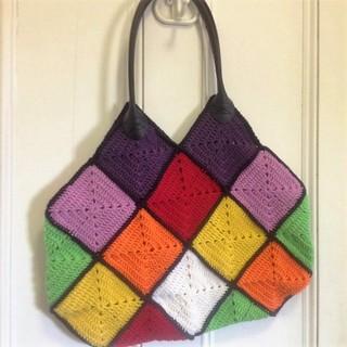 crochet-bag-3