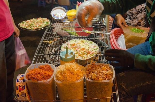 vietnamefood.jpg
