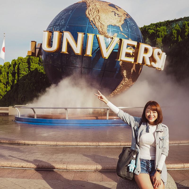 Universal-Studios-Japan-Oct-2016-128