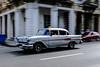 schnell durch Havanna by ole.brockhoff