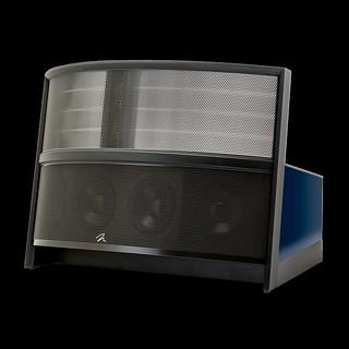 illusion-front-3qtr-deep-sea-blue