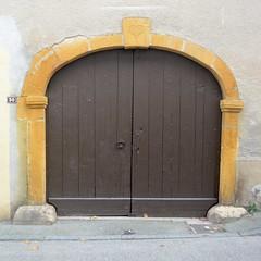 Bessenay (Rhône)