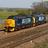 the UK Diesel Locomotives group icon