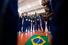 WSC2015_Osoc_Brazil_FG_2040