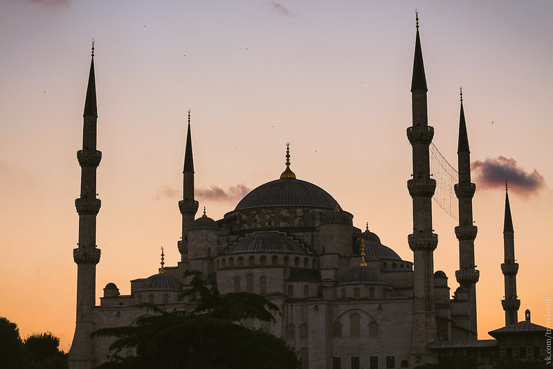 turkey_170715_4019