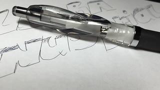 Zebra_NuSprial-2