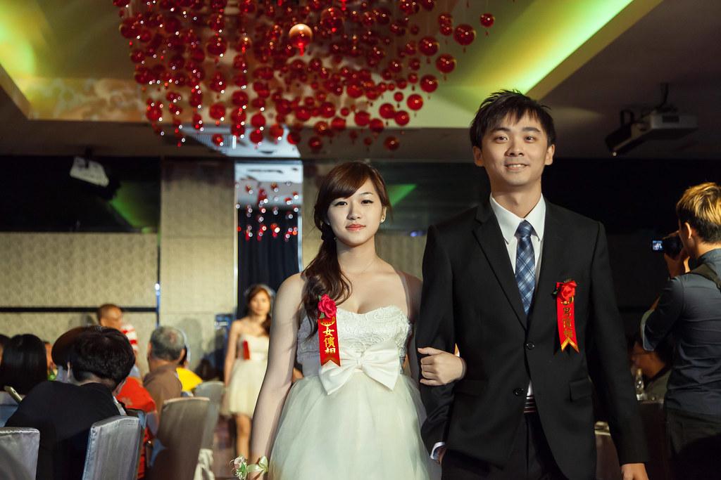 結婚婚宴精選37