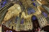 St. Patrick's Cathedral by Gary Burke.