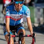 GP Tania De Jonge 2015